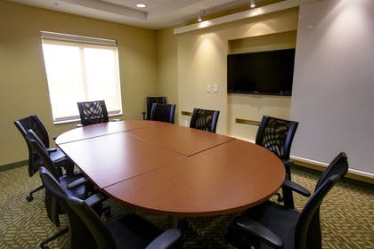 Meeting Facility | TownePlace Suites Jackson Ridgeland/Township at Colony Park