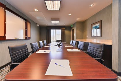 Meeting Facility | Holiday Inn Express Hotel & Suites Indio