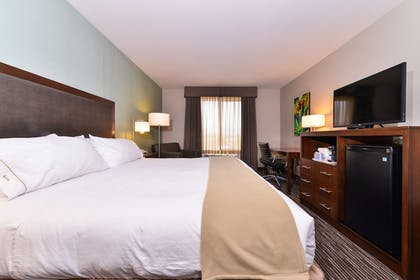 Guestroom | Holiday Inn Express Hotel & Suites Indio