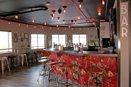 Hotel Bar   Hôtel Gaythering - Gay Hotel - All Adults Welcome