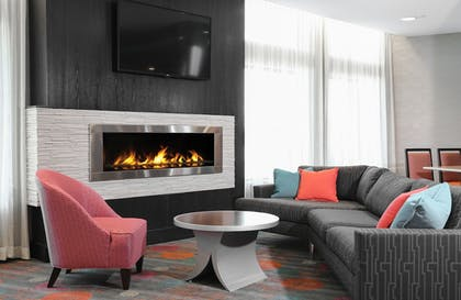 Miscellaneous | Holiday Inn Express Moline - Quad Cities Area