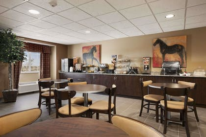 Property Amenity | Microtel Inn & Suites By Wyndham Pecos
