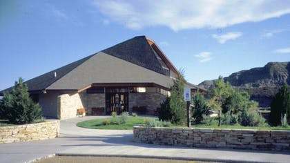 Point of Interest | Holiday Inn Express Hotel & Suites Glendive