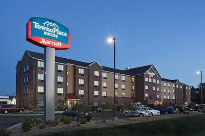 Featured Image | TownePlace Suites by Marriott Dodge City