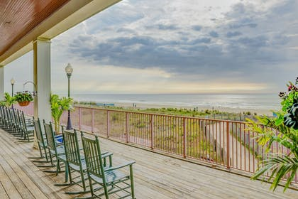 Miscellaneous | Dunes Manor Hotel and Dunes Suites
