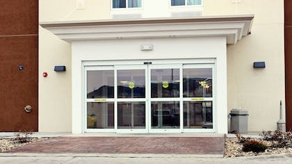 Exterior | Candlewood Suites Sioux City - Southern Hills