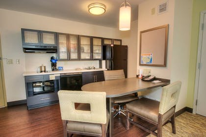 In-Room Dining | Candlewood Suites Sioux City - Southern Hills