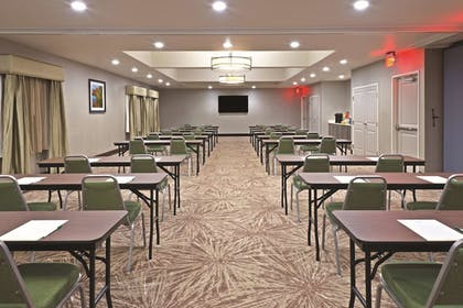 Meeting Facility | La Quinta Inn & Suites by Wyndham Paducah