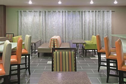 Dining | La Quinta Inn & Suites by Wyndham Paducah