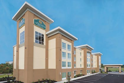 Featured Image | La Quinta Inn & Suites by Wyndham Paducah