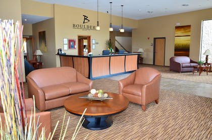 | Cobblestone Inn & Suites - Newton