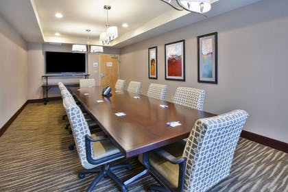 Meeting Facility | Holiday Inn Express & Suites Geneva Finger Lakes