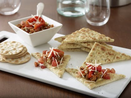 Food and Drink | Hyatt Place Durham Southpoint