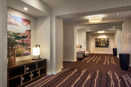 Meeting Facility | Courtyard Irvine Spectrum