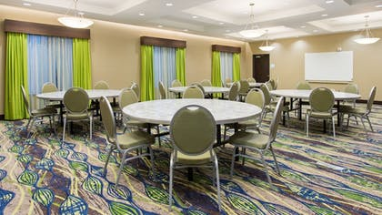 Meeting Facility | Holiday Inn Express & Suites Midland South I-20