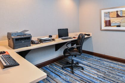 Miscellaneous | Holiday Inn Express & Suites York