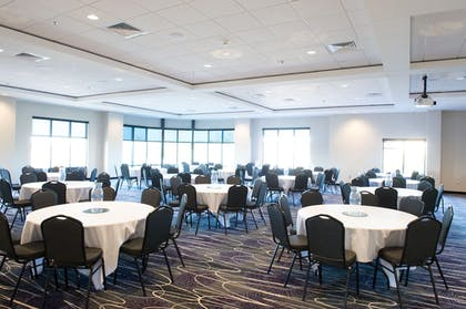 Meeting Facility | The Bluemont Hotel