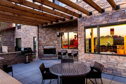 Exterior | TownePlace Suites by Marriott Lancaster