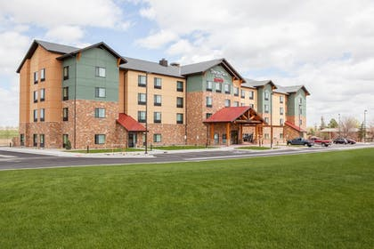 Featured Image | TownePlace Suites by Marriott Cheyenne SW/Downtown Area