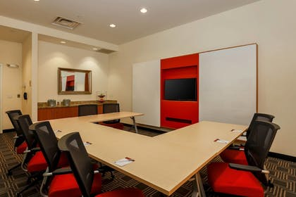 Meeting Facility | TownePlace Suites by Marriott Cheyenne SW/Downtown Area