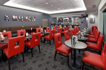 Dining   TownePlace Suites Springfield