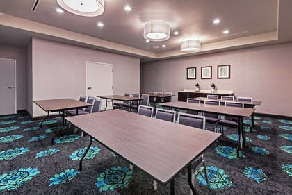Meeting Facility | Holiday Inn Express & Suites Killeen - Fort Hood Area