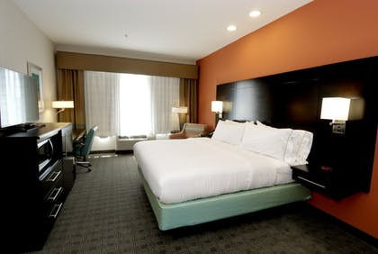 | Holiday Inn Express & Suites Austin South