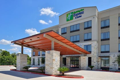 Featured Image | Holiday Inn Express & Suites Austin South