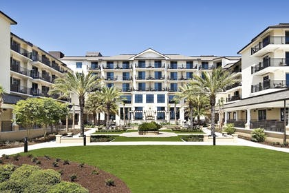 Featured Image | The Westin Jekyll Island