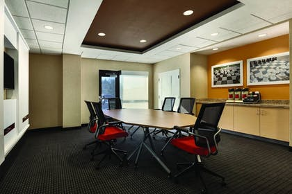 Meeting Facility | Towneplace Suites by Marriott Harrisburg West/Mechanicsburg
