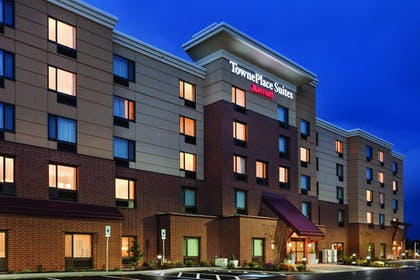 Featured Image | Towneplace Suites by Marriott Harrisburg West/Mechanicsburg