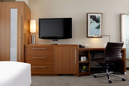In-Room Amenity | Hyatt Place Columbia/Downtown/The Vista
