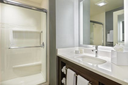 | Suite, 1 Bedroom | Residence Inn Fort Myers at I-75 and Gulf Coast Town Center