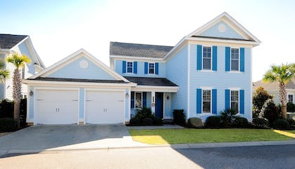 Featured Image   The Cottages at North Beach Plantation