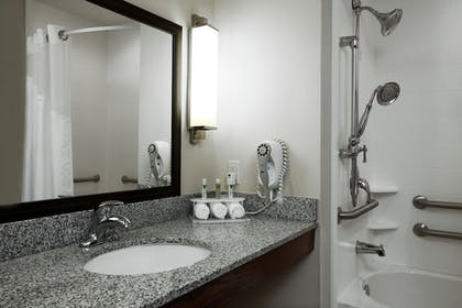 Featured Image   Holiday Inn Express & Suites Omaha South - Ralston Arena