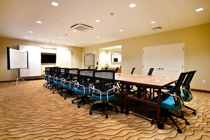 Meeting Facility | TownePlace Suites by Marriott Fort Walton Beach-Eglin AFB