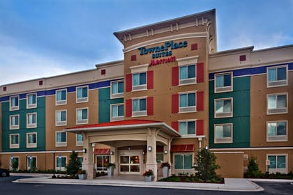 Featured Image | TownePlace Suites by Marriott Fort Walton Beach-Eglin AFB