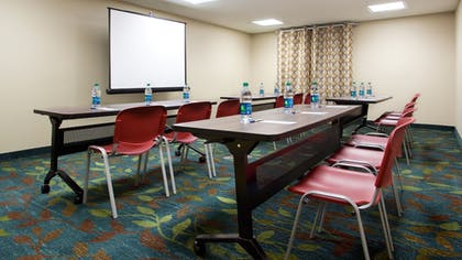Meeting Facility | Candlewood Suites Carrollton