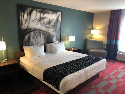Featured Image | Best Western Roosevelt Place Hotel