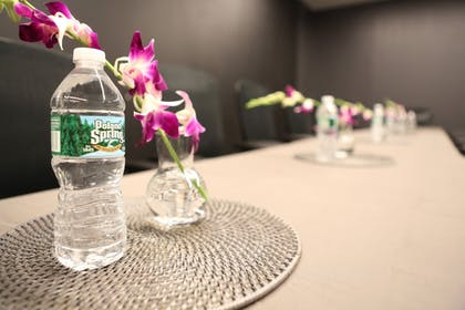 Meeting Facility | Cassa Times Square Hotel